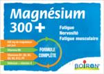 Boiron Magnésium 300+ Comprimés B/80 à LABENNE