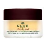 Nuxe Baume Lèvres Ultra-nourrissant Rêve De Miel®15g à LABENNE