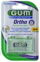Gum Ortho Cire à LABENNE