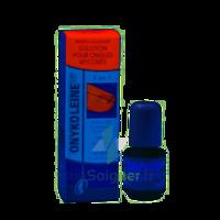 Onykoleine Dm Sol Ongles Mycosés Fl/4ml à LABENNE