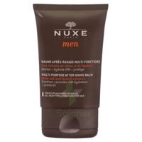 Baume Après-rasage Multi-fonctions Nuxe Men50ml à LABENNE