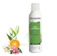 Araromaforce Spray Assainissant Bio Fl/150ml à LABENNE