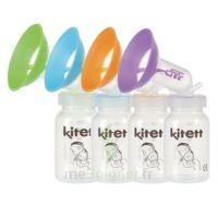Kit Expression Kolor : Téterelle 26mm - Small à LABENNE