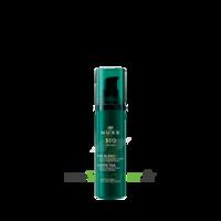 Nuxe Bio Soin Hydratant Teinté Multi-perfecteur - Teinte Claire 50ml à LABENNE