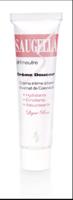 Saugella Crème Douceur Usage Intime T/30ml à LABENNE