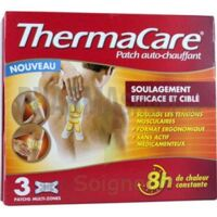 Thermacare, Bt 3 à LABENNE