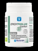 Ergyphilus Confort Gélules équilibre Intestinal Pot/60 à LABENNE