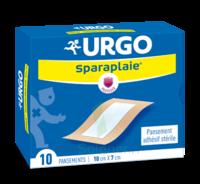 Urgo Sparaplaie à LABENNE