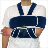 Bandage Immo Epaule Bil T2 à LABENNE