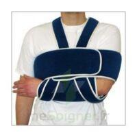 Bandage Immo Epaule Bil T3 à LABENNE