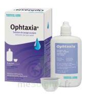 Ophtaxia, Fl 120 Ml à LABENNE