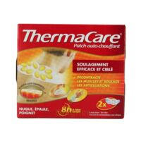 Thermacare, Bt 2 à LABENNE