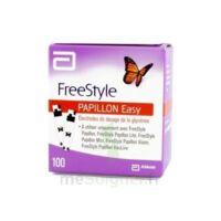 Freestyle Papillon Easy électrodes 2fl/50 à LABENNE