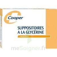 Glycerine Cooper, Fl 1 L à LABENNE