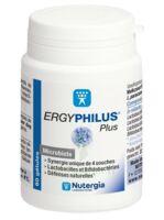 Ergyphilus Plus Gélules B/60 à LABENNE