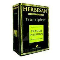 Herbesan Transiphyt, Bt 90 à LABENNE