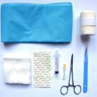 Euromédial Kit Retrait D'implant Contraceptif à LABENNE