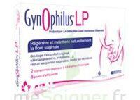 Gynophilus Lp Comprimes Vaginaux, Bt 2 à LABENNE