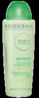 Node A Shampooing Crème Apaisant Cuir Chevelu Sensible Irrité Fl/400ml à LABENNE