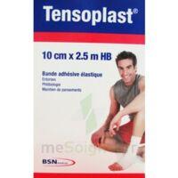 Tensoplast Hb Bande Adhésive élastique 6cmx2,5m à LABENNE