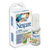 Nexcare Protector Spray, Fl 28 Ml à LABENNE