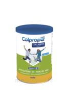 Colpropur Care Vanille Collagène Hydrolysé Pot/300g à LABENNE
