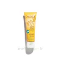 Caudalie Crème Solaire Visage Anti-rides Spf50 50ml à LABENNE