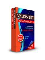 Valdispert Melatonine 1.9 Mg à LABENNE