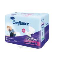 Confiance Confort Abs10 Taille M à LABENNE