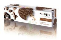 Biscuits Chocolat *16 à LABENNE