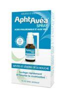 Aphtavea Spray Flacon 15 Ml à LABENNE