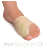 Protec. Hallux Valgus  Oignon/cors Ts - L'unite Feetpad à LABENNE