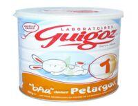 Guigoz Pelargon 1 Bte 800g à LABENNE