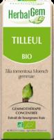 Herbalgem Tilleul Macerat Mere Concentre Bio 30 Ml à LABENNE