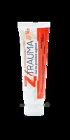 Z-trauma (60ml) Mint-elab à LABENNE