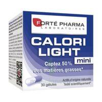 Calorilight Forte Pharma Gelules 30 Gélules à LABENNE