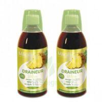 Milical Draineur Ultra Ananas à LABENNE