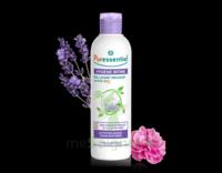Puressentiel Hygiène Intime Gel Hygiène Intime Lavant Douceur Certifié Bio** - 250 Ml à LABENNE
