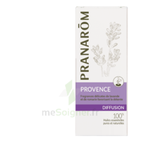 Pranarom Diffusion Huile Essentielle Pour Diffuseur Provence à LABENNE