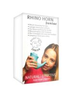 Rhino Horn Junior Appareil Lavage Des Fosses Nasales à LABENNE