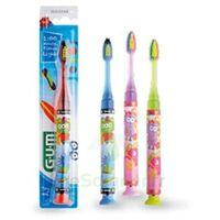 Gum Timer Light Brosse Dents 7-9ans à LABENNE