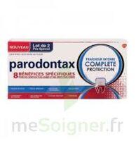 Parodontax Complete Protection Dentifrice Lot De 2 à LABENNE
