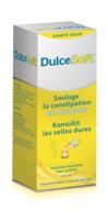 Dulcosoft Solution Buvable Fl/250ml à LABENNE
