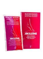 Akileïne Sels De Bain Délassants à LABENNE