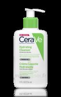 Cerave Crème Lavante Hydratante 236ml à LABENNE