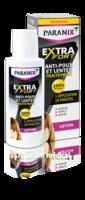 Paranix Extra Fort Lotion Antipoux 100ml à LABENNE