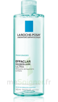 Acheter Effaclar Eau micellaire ultra peaux grasses 400ml à LABENNE