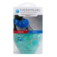 Therapearl Compresse Anatomique épaules/cervical B/1 à LABENNE