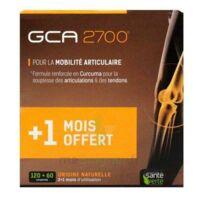 Gca 2700 Comprimés Articulations 3*b/60 à LABENNE