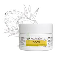 Pranarôm Huile Végétale Bio Coco 100ml à LABENNE